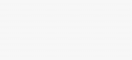White Linen Seamless Pattern For Website Backgrounds